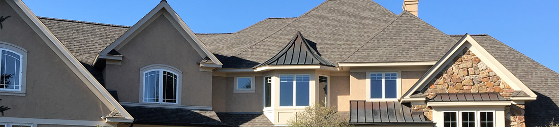 Jovanovich Contracting is a full service home restoration company based out of the Twin Cities of Minneapolis and St. Paul, with an office in Thornton, CO.  Licensed, bonded and insured, you can trust Jovanovich Contracting for all your construction needs throughout the Minnesota Twin Cities of Minneapolis and St. Paul as well as the areas surrounding Denver Colorado.